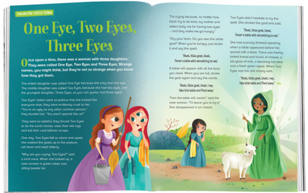 Storytime_kids_magazines_Issue56_one_eye_two_eye_three_eyes_stories_for_kids_www.storytimemagazine.com