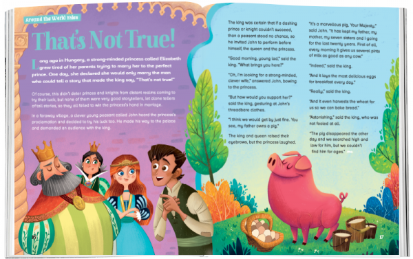 Storytime_kids_magazines_Issue56_thats_not_true_stories_for_kids_www.storytimemagazine.com