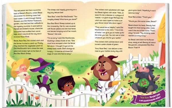 bloom_thief_stories_for_kids_www.storytimemagazine.com