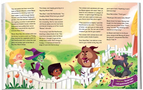 bloom_thief_stories_for_kids_www.storytimemagazine.com