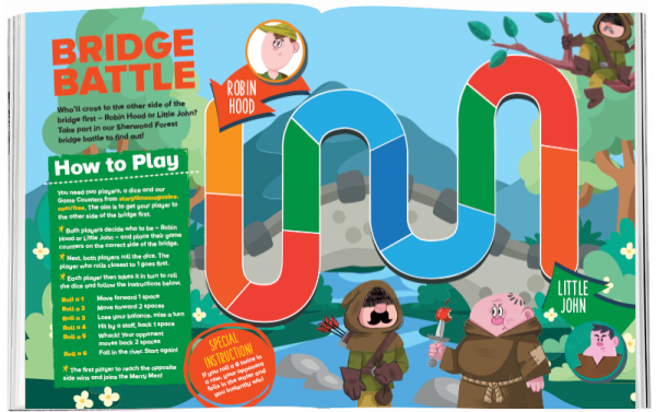 Storytime_kids_magazines_Issue57_Bridge_Battle_puzzle_stories_for_kids_www.storytimemagazine.com