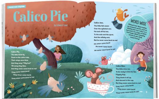 Storytime_kids_magazines_Issue58_calico_pie_stories_for_kids_www.storytimemagazine.com