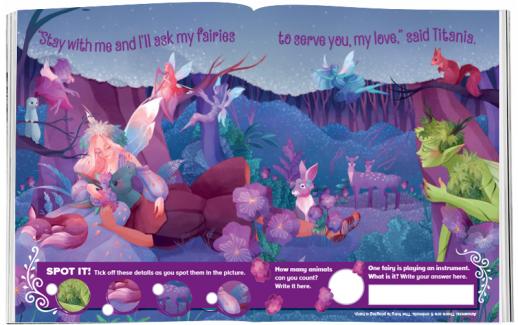 Storytime_kids_magazines_Issue58_midsummer_night_dream_stories_for_kids_www.storytimemagazine.com