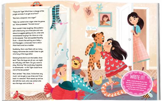 Storytime_kids_magazines_Issue58_too_many_toys_stories_for_kids_www.storytimemagazine.com