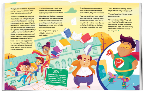 Storytime_kids_magazines_Issue59_the_pizza_boy_stories_for_kids_www.storytimemagazine.com