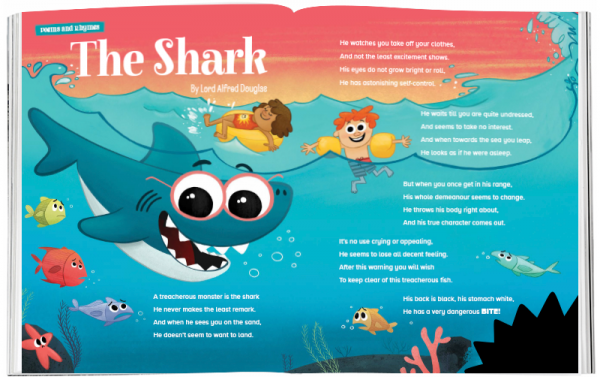 Storytime_kids_magazines_Issue59_the_shark_stories_for_kids_www.storytimemagazine.com