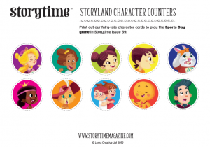 storytime-kids-magazine-free-download-counters_www.storytimemagazine.com/free-downloads