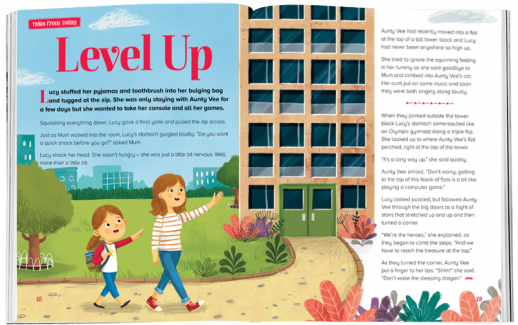 Storytime_kids_magazines_Issue60_level_upr_stories_for_kids_www.storytimemagazine.com