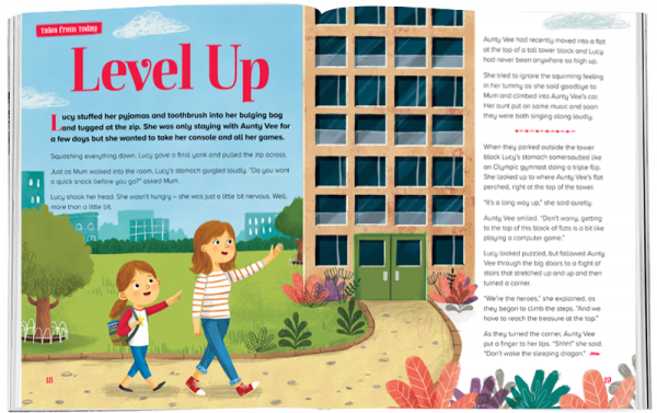 Storytime_kids_magazines_Issue60_level_upr_stories_for_kids_www.storytimemagazine.com