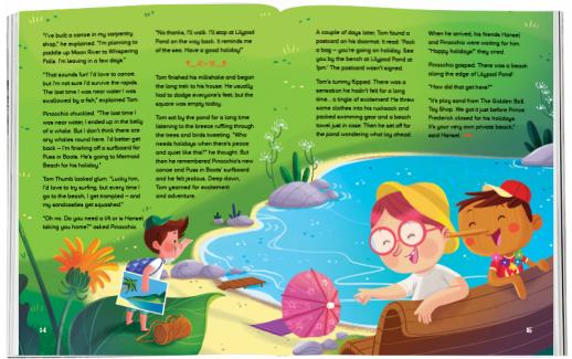 Storytime_kids_magazines_Issue60_tom_thumb_tiny_holidays_stories_for_kids_www.storytimemagazine.com