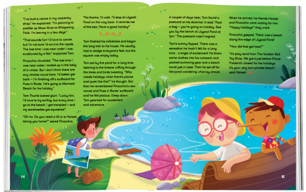 Storytime_kids_magazines_Issue60_tom_thumb_tiny_holidays_stories_for_kids_www.storytimemagazine.com