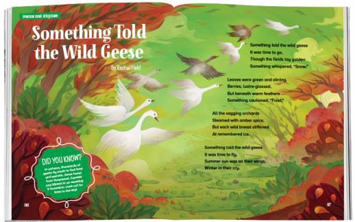 Storytime_kids_magazines_Issue62_wild_goose_stories_for_kids_www.storytimemagazine.com