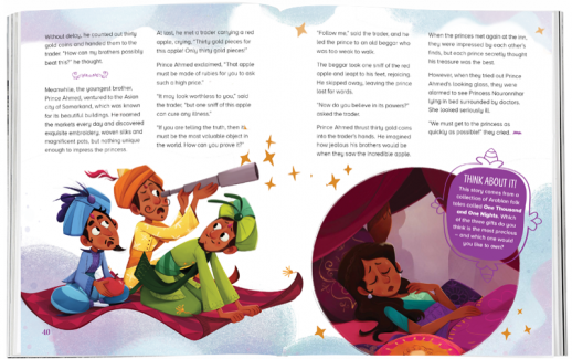 Storytime_kids_magazines_Issue63_the_magic_carpet_stories_for_kids_www.storytimemagazine.com