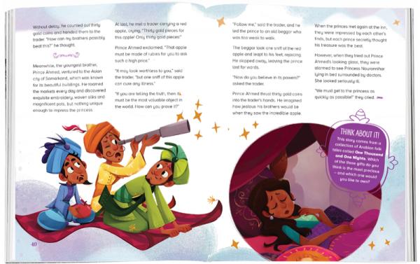 Storytime_kids_magazines_Issue63_the_magic_carpet_stories_for_kids_www.storytimemagazine.com
