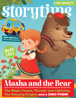 Storytime_kids_magazines_issue63_Masha_and_The_Bear copy_www.storytimemagazine.com