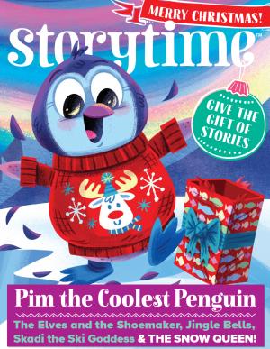 Storytime_kids_magazines_issue64_Pim_the_Penguin copy 2_www.storytimemagazine.com