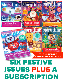 storytime-best-christmas-stories-kids-magazine