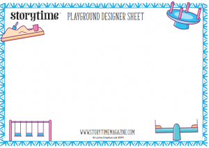 storytime-kids-magazine-free-download-playground-sheet_www.storytimemagazine.com