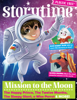 Storytime_kids_magazines_issue65_Mission_to_the_Moon copy_www.storytimemagazine.com
