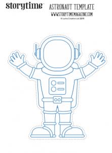 storytime-kids-magazine-free-download-astronaut-template_www.storytimemagazine.com