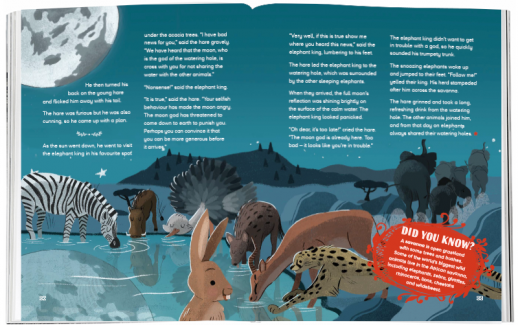 Storytime_kids_magazines_Issue66_theelephants_and_themoon_stories_for_kids_www.storytimemagazine.com