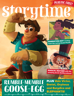 Storytime_kids_magazines_issue65_RumbleMumble copy_www.storytimemagazine.com