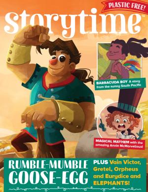 Storytime_kids_magazines_issue65_RumbleMumble copy_www.storytimemagazine.com