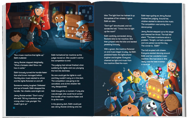 Storytime_kids_magazines_Issue67_edith_the_inventor_stories_for_kids_www.storytimemagazine.com