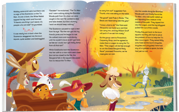 Storytime_kids_magazines_Issue69_the_tin_man_in_trouble_stories_for_kids_www.storytimemagazine.com