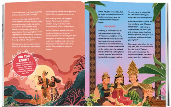 Storytime_kids_magazines_Issue69_the_watermelon_prince_stories_for_kids_www.storytimemagazine.com