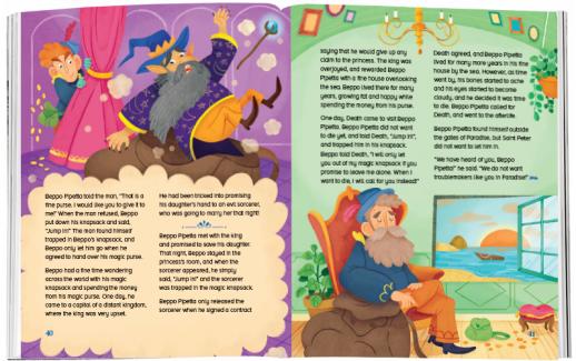 Storytime_kids_magazines_Issue71_beppo_pippeta_stories_for_kids_www.storytimemagazine.com
