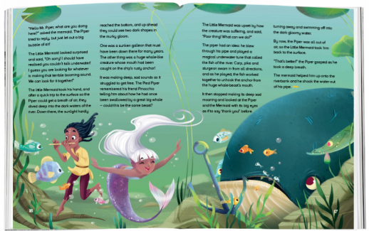 Storytime_kids_magazines_Issue71_moon_river_melody_stories_for_kids_www.storytimemagazine.com