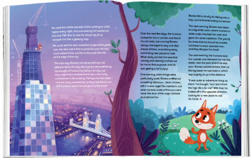 Storytime_kids_magazines_Issue71_the_high_life_stories_for_kids_www.storytimemagazine.com