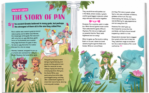 Storytime_kids_magazines_Issue71_the_story_of_pan_stories_for_kids_www.storytimemagazine.com