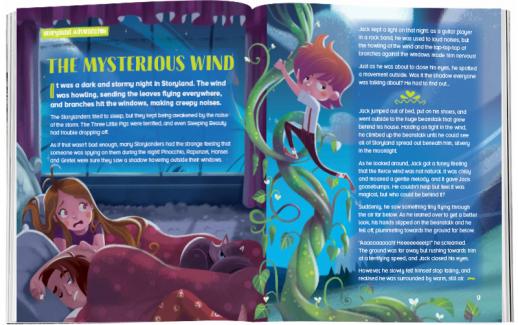 Storytime_kids_magazines_Issue72_mysteriouswind_stories_for_kids_www.storytimemagazine.com