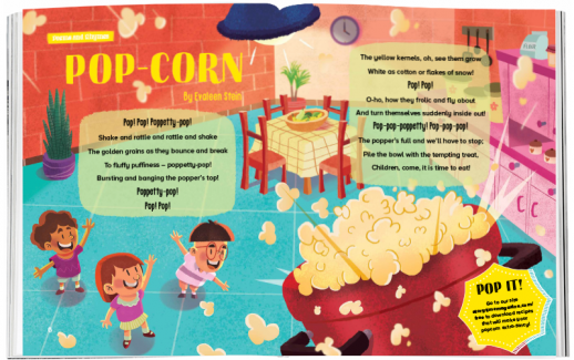 Storytime_kids_magazines_Issue72_popcorn_stories_for_kids_www.storytimemagazine.com
