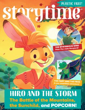Storytime_kids_magazines_issue72_Hiro_and_the_storm copy_www.storytimemagazine.com
