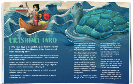 Storytime_kids_magazines_Issue73_UrashimaTaro_stories_for_kids_www.storytimemagazine.com