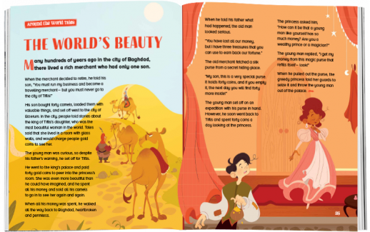 Storytime_kids_magazines_Issue74_the_worlds_beauty_stories_for_kids_www.storytimemagazine.com