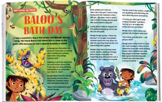 Storytime_kids_magazines_issue75_baloos_bath_day_www.storytimemagazine.com