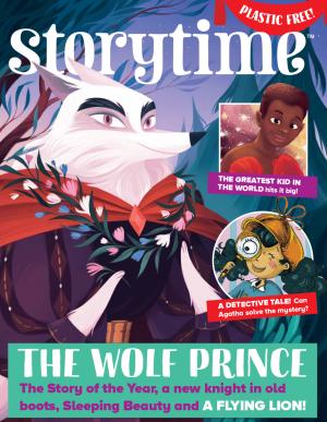 Storytime_kids_magazines_issue77_TheWolfPrince copy_www.storytimemagazine.com