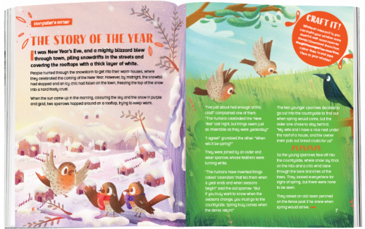 Storytime_kids_magazines_issue77_The_Story_of_the_Year_www.storytimemagazine.com