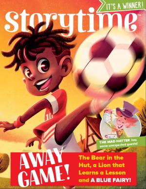 Storytime_kids_magazines_issue78_AwayGame copy_www.storytimemagazine.com