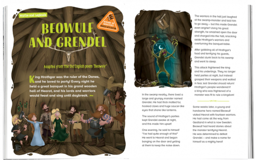 Storytime_kids_magazines_issue81_BeowulfandGrendel_www.storytimemagazine.com