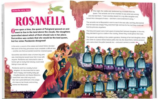 Storytime_kids_magazines_issue81_Rosanella_www.storytimemagazine.com