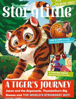 Storytime_kids_magazines_issue82_ATigersJourney copy 2_www.storytimemagazine.com