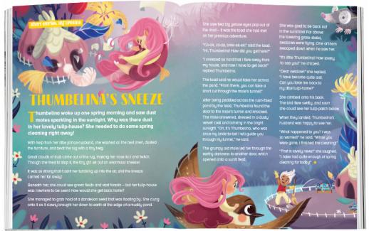 Storytime_kids_magazines_issue82_Thumbelinasneeze_www.storytimemagazine.com