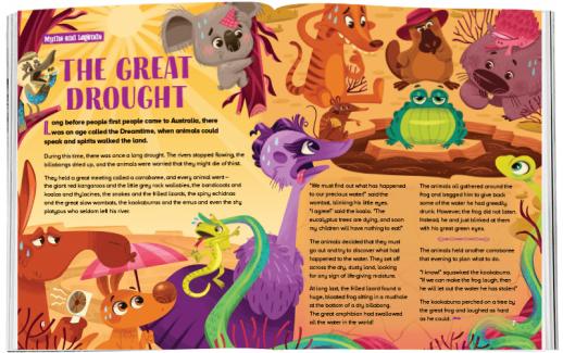Storytime_kids_magazines_issue83_Thegreatdrought_www.storytimemagazine.com