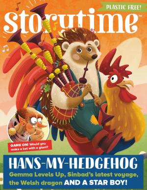 Storytime_kids_magazines_issue84_hansmyhedgehog copy_www.storytimemagazine.com