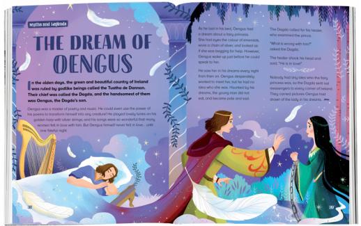 Storytime_kids_magazines_issue85_thedreamofoengus_www.storytimemagazine.com